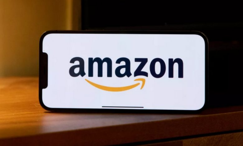 Another record quarter for Amazon, which triples its profit - CNET France