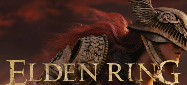 Elden Ring is due out before April 2022