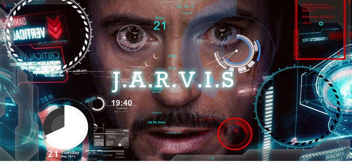 How to set up an environment to build your own JARVIS (chatbot agent) | by Sinchan Bhattacharya | May 2021 - 2051.fr