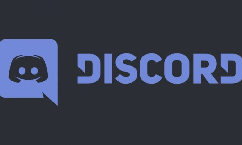 New partnership between PlayStation and Discord