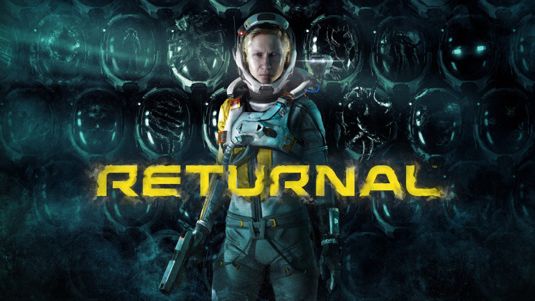Returnal, walkthrough: all our tips and advice to get started